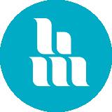 balancing motions logo